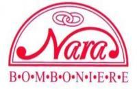 Nara Bomboniere (Massarosa) Logo
