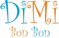 DiMi bon bon (Parona) logo