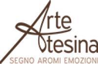 Arteatesina Di Quaresima Irene (Cermenate) logo