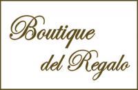 Boutique Del Regalo (Foggia) logo
