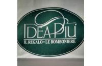 Idea Piu' (Novellara) logo