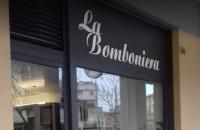 La Bomboniera Di Matteo (Pesaro) Logo