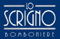 Lo Scrigno Bomboniere (Caldiero) logo