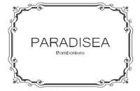 Paradisea Snc Di Tabanelli Gianmichele E C. (Castel Bolognese) logo