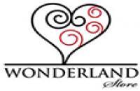 Wonderland (Martina Franca) logo